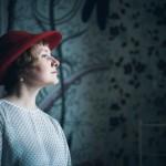 headshot-asmenine-fotosesija-portretines-nuotraukos-goodlife-photography-05