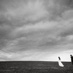 geriausias-vestuviu-fotografas-2015-goodlife-photography-01