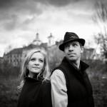 geriausias-vestuviu-fotografas-2015-goodlife-photography-02
