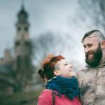geriausias-vestuviu-fotografas-2015-goodlife-photography-03