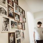 seimos-fotosesija-vaiko-fotosesija-fotografavimas-namuose-goodlife-photography-02