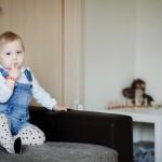 seimos-fotosesija-vaiko-fotosesija-fotografavimas-namuose-goodlife-photography-04
