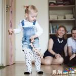 seimos-fotosesija-vaiko-fotosesija-fotografavimas-namuose-goodlife-photography-08