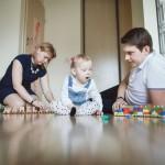 seimos-fotosesija-vaiko-fotosesija-fotografavimas-namuose-goodlife-photography-09