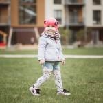 seimos-fotosesija-vaiko-fotosesija-fotografavimas-namuose-goodlife-photography-11