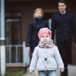 seimos-fotosesija-vaiko-fotosesija-fotografavimas-namuose-goodlife-photography-13