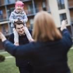 seimos-fotosesija-vaiko-fotosesija-fotografavimas-namuose-goodlife-photography-14