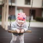 seimos-fotosesija-vaiko-fotosesija-fotografavimas-namuose-goodlife-photography-16