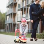 seimos-fotosesija-vaiko-fotosesija-fotografavimas-namuose-goodlife-photography-20