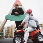 seimos-fotosesija-vaiko-fotosesija-fotografavimas-namuose-goodlife-photography-22