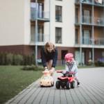 seimos-fotosesija-vaiko-fotosesija-fotografavimas-namuose-goodlife-photography-23
