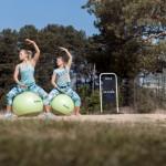 sporto-klubo-fotosesija-treneriu-nuotraukos-treniruotes-lauke-goodlife-photography-03