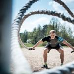 sporto-klubo-fotosesija-treneriu-nuotraukos-treniruotes-lauke-goodlife-photography-06