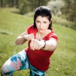 sporto-klubo-fotosesija-treneriu-nuotraukos-treniruotes-lauke-goodlife-photography-09