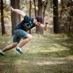 sporto-klubo-fotosesija-treneriu-nuotraukos-treniruotes-lauke-goodlife-photography-10
