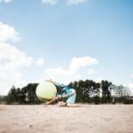 sporto-klubo-fotosesija-treneriu-nuotraukos-treniruotes-lauke-goodlife-photography-12