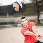 sporto-klubo-fotosesija-treneriu-nuotraukos-treniruotes-lauke-goodlife-photography-14