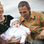 krisktynu-fotografas-radviliu-sodyba-seimos-fotografai-goodlife-photography-15