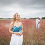 krisktynu-fotografas-radviliu-sodyba-seimos-fotografai-goodlife-photography-18