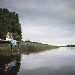 krisktynu-fotografas-radviliu-sodyba-seimos-fotografai-goodlife-photography-33