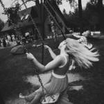 krisktynu-fotografas-radviliu-sodyba-seimos-fotografai-goodlife-photography-36