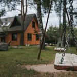 krisktynu-fotografas-radviliu-sodyba-seimos-fotografai-goodlife-photography-37