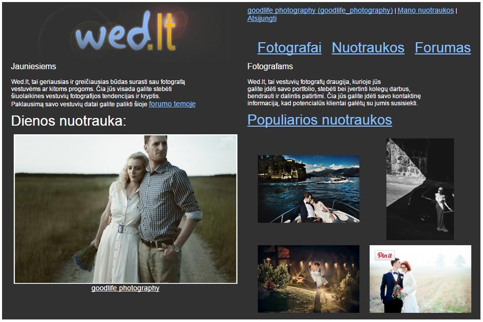 geriausi-vestuviu-fotografai-tobulos-vestuves-vestuviu-fotografas-vilniuje-kaune-klaipedoje-vestuviu-planavimas-1