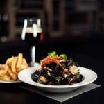 patiekalu-fotografavimas-maisto-fotografai-gl-2016-03