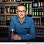 verslo-portretai-darbuotoju-fotosesija-imones-fotosesija-gl-2016-02