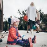 krikstynu-fotografas-vaiku-fotosesija-11