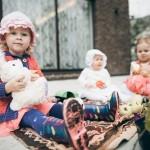 krikstynu-fotografas-vaiku-fotosesija-14
