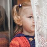 krikstynu-fotografas-vaiku-fotosesija-16