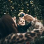 krikstynu-fotografas-vaiku-fotosesija-17