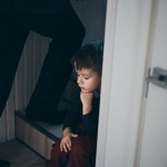 krikstynu-fotografas-vaiku-fotosesija-25