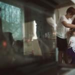 krikstynu-fotografai-seimos-fotosesija-namuose-34