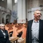 krikstynu-fotografas-vilniuje-goodlife-photography-006