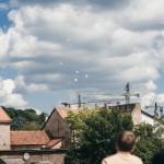 krikstynu-fotografas-vilniuje-goodlife-photography-024