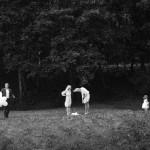 krikstynu-fotografas-vilniuje-goodlife-photography-031