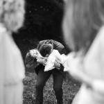 krikstynu-fotografas-vilniuje-goodlife-photography-034