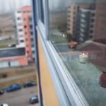 seimos-nestukes-fotosesija-namuose--02