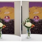gala-dinner-renginiu-fotografai-06
