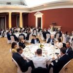 gala-dinner-renginiu-fotografai-15