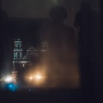 renginiu-fotografas-korpotaratyvu-fotografavimas-reportazine-fotografija-01