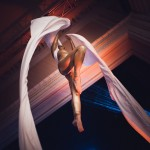 renginiu-fotografas-korpotaratyvu-fotografavimas-reportazine-fotografija-16