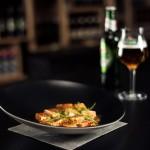 patiekalu-fotografavimas-maisto-fotografai-gl-2016-01