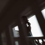 seimos-nesciosios-fotosesija-namuose-laukimas-goodlife-photography-15