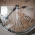 seimos-nesciosios-fotosesija-namuose-laukimas-goodlife-photography-23