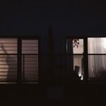 seimos-nesciosios-fotosesija-namuose-laukimas-goodlife-photography-31
