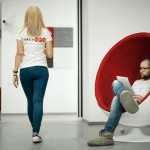 darbuotoju-fotosesija-imones-fotografavimas-webui-goodlife-photography-verslui-06