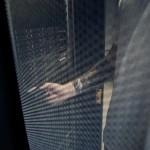 imones-darbuotoju-fotosesija-verslo-portretai-interjeru-patalpu-fotografavimas-goodlife-photography-07